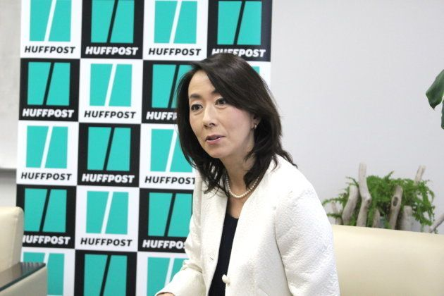 """なぜ日本のジェンダーギャップ指数はこんなに低いのか。""""男女平等""""の社会は男性も生きやすい?"""