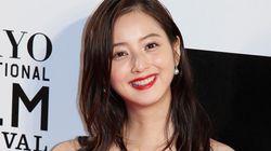 東京国際映画祭、オープニングを飾った佐々木希からくまモンまで【画像集】