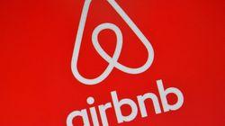 Airbnb、民泊を規制するニューヨーク市を提訴「ホテル業界と裏取引して便宜を図っている」