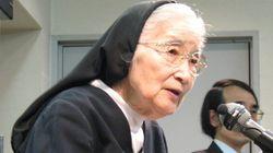 渡辺和子さん、生前に語った2・26事件 父を殺された瞬間、そして「赦しと和解」