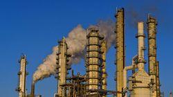 中東不安でも原油高にならない時代を作ったアメリカ