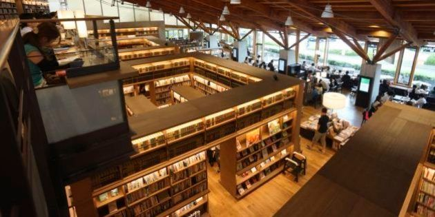 【TSUTAYA図書館】山口県周南市に住民投票を請求へ 8737人の署名