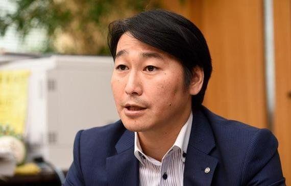 ふるさと納税をきっかけに、熊本を資金と人材面から支える──茨城県境町のチーム