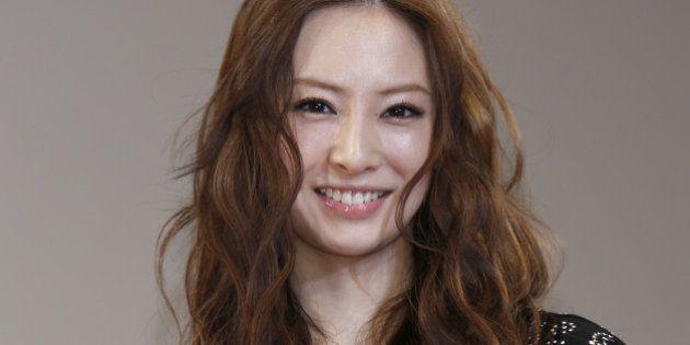 「私の妹が可愛すぎる件について!」北川景子との結婚、DAIGOの姉が歓喜