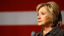 ヒラリー・クリントンによって、対IS戦略はどう変わるのか?