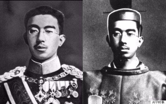 終戦の『聖断』そのとき昭和天皇は