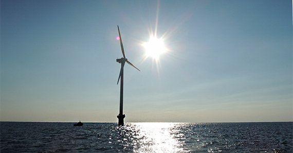 パリ協定を前進させる地球温暖化対策計画案を!