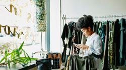 ファッション業界を離れた私が感じる「ファッション業界で働くことの魅力」vol.1