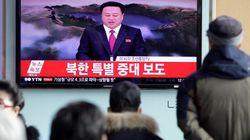 北朝鮮「水爆実験」で変わるロシアとの「闇の関係」