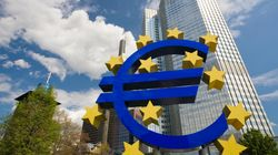 マイナス金利と銀行システムの安定性 フランクフルト出張報告:研究員の眼