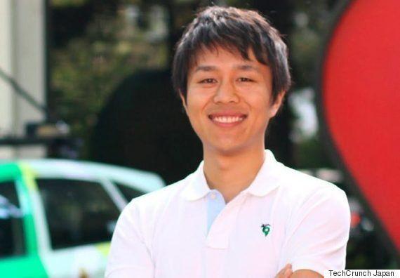 ポケモンGOの開発リーダー野村達雄氏、TechCrunch