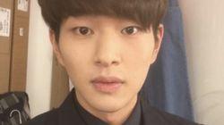 「SHINee」オンユ、強制わいせつ容疑で現行犯逮捕 韓国アイドルグループ