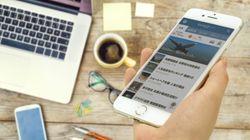 「人×テクノロジー」を日々実践 進化を続けるYahoo!ニュースアプリ