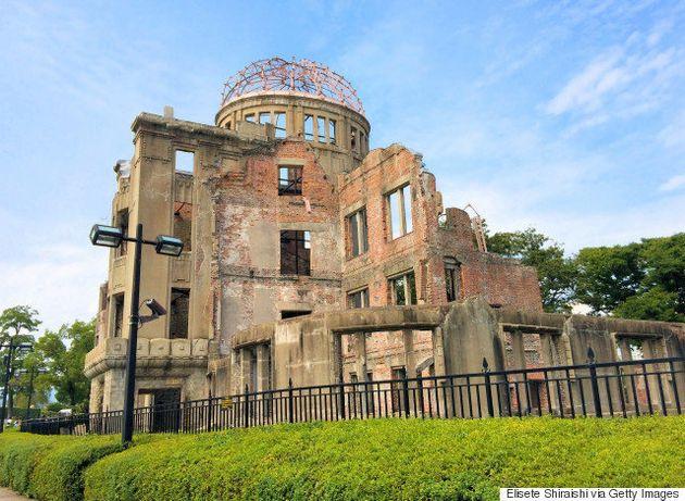 「アメリカ人も原爆について複雑な思いがある」スタンフォード大の研究者、戦争を語る【終戦の日】