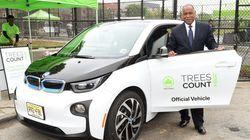 電気自動車のコスト、2025年にはガソリン車並みに