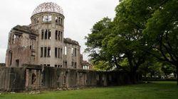 「原爆投下の日、7割が不正解」