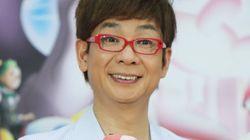 山寺宏一が『おはスタ』降板を発表