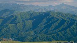 日大豊山高校の3年男子が合宿中に八海山で滑落死 登山計画を教諭ら申請せず