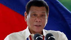 ドゥテルテ大統領の残忍な麻薬撲滅戦争を世界に伝える、フィリピンの報道写真家たち