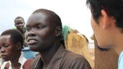 大学生の僕が南スーダン難民たちと一緒に「仕事」をして感じること
