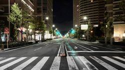 箱根駅伝の珍事、大胆にコースを間違った「寺田交差点」はなぜ生まれたのか!?