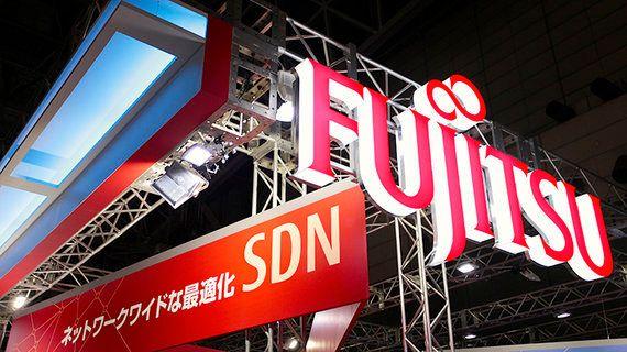 ネットワーク構造改革のキーワード「SDN」 私たちの生活が今よりさらに快適で安全に