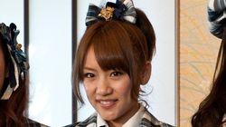 高橋みなみ、AKB48を卒業 9周年公演で電撃発表