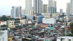 一括りにはできない「アジア」を現地で実感!フィリピン留学に飛び出した3つのきっかけ