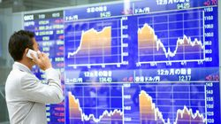 働き方改革は「貯蓄から投資へ」の流れを加速させるか?