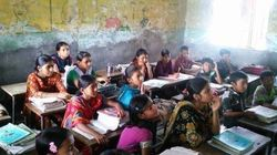 国際女性デー(3月8日)--ジェンダー平等推進に向けた世界の歩み