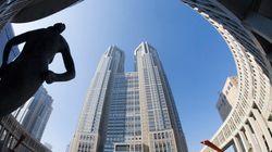 東京10区、鈴木ようすけは「勝った」。立ち止まるな!