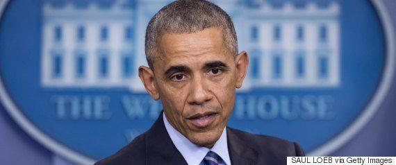 退陣直前でもやらねばならぬことがある。オバマ大統領がロシアに逆襲、外交官35人を国外追放