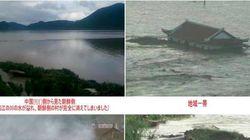 中国、北朝鮮側ともに緊張が高まる中朝国境沿線 大宅京平