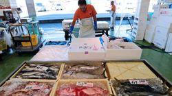 トリチウム水「海洋放出」を危惧する福島の漁業者