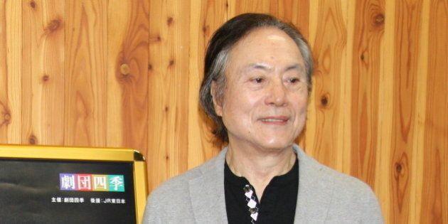 平幹二朗さんの訃報に「平さんを嫌いだという人いない」小倉智昭さん