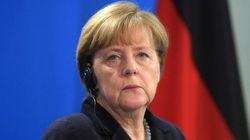 2016年のドイツを展望する