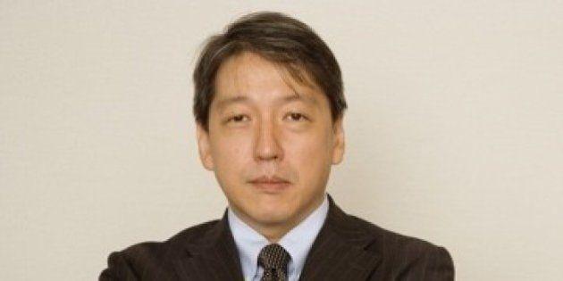 竹田圭吾さん死去、51歳 ジャーナリスト、元「ニューズウィーク日本版」編集長