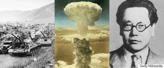 長崎市長の平和宣言全文 核兵器禁止条約について「日本の参加を国際社会は待っています」【長崎原爆の日】