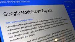 〝グーグル税〟はメディアにどれだけのダメージを与えたか