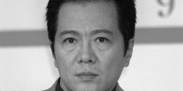 根津甚八さん死去、69歳 黒沢明監督「影武者」「乱」などに出演(UPDATE)