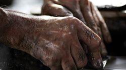 「老い」を迎える不安-高齢期の「尊厳」どう守る:研究員の眼