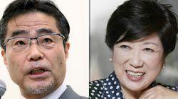 「日本ファーストの会」小池百合子氏が講師の政治塾も 若狭勝衆院議員「年内に新党結成」