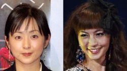 斉藤由貴の不倫報道、安田美沙子「しょうがない。かわいすぎる」