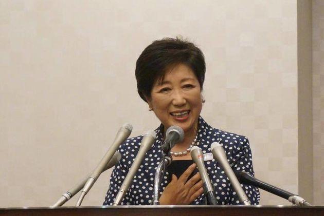 自民党都議が3名離脱。確実にステージが変わりつつある、東京都議会の政治情勢