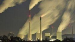 二酸化炭素からエタノールを生成?