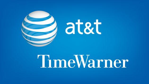 タイム・ワーナー、AT&Tによる買収交渉が最終段階を迎える