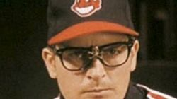 チャーリー・シーン「ワールドシリーズの始球式で投げたい」 MLBの反応は?