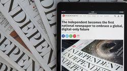 英新聞、部数の下落傾向が止まらず