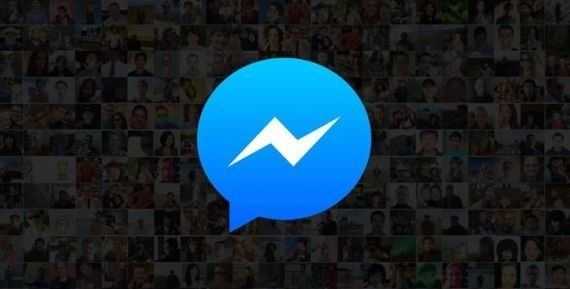 ユーザー数を8億人に伸ばしたFacebook