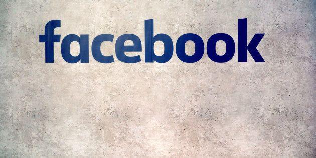トランプ大統領を誕生させたビッグデータは、フェイスブックから不正取得されたのか